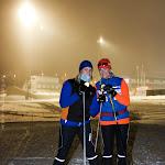 21.01.12 Otepää MK ajal Tartu Maratoni sport - AS21JAN12OTEPAAMK-TM083S.jpg