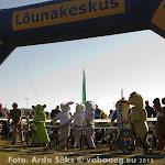 2013.09.14 SEB 16. Tartu Rattamaraton - TILLUsõit ja MINImaraton - AS20130914TRM_003S.jpg