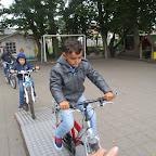 Meester op de fiets (13).JPG