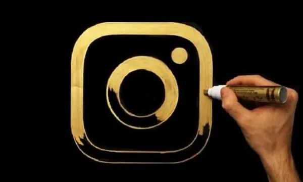 تحميل تطبيق انستقرام الذهبي للاندرويد 2022 Instagram plus