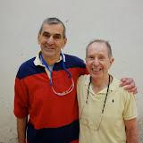 Maugus Masters: Mature Event, Feb 8-9, 2014 - DSC00362.JPG
