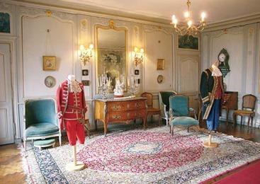 Chateau-et-Jardins-de-la-Bourbansais-Parc-Zoologique_2
