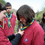 Campaments setmana santa 2008 - IMG_5545.JPG
