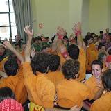 Diada Sagals dOsona 2011 01 - 100000832616908_735273.jpg