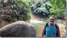 cachoeira-da-barreira-guapimirim