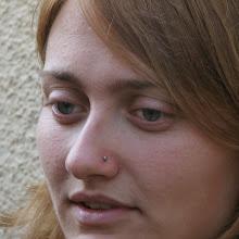 Bistrški dnevi, Ilirska Bistrica 2005 - picture%2B151.jpg