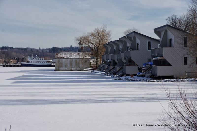 Vermont - Winter 2013 - IMGP0487.JPG