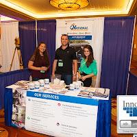 LAAIA 2013 Convention-6858