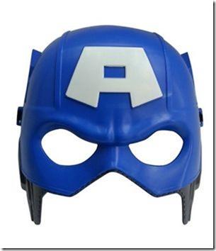 capitan america mascara d (4)