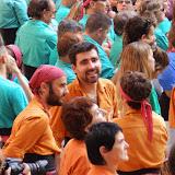 Concurs de Castells - PA043759.JPG