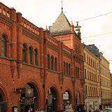 Stockholm - 4 Tag 111.jpg