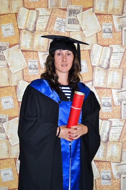 Dodela diploma 2.7.2015. - DSC_6654.jpg