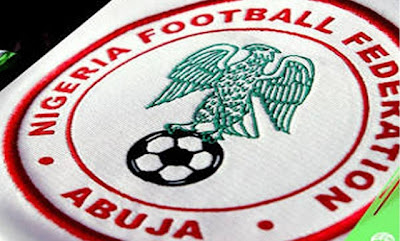 Nigeria football news, latest Nigerian football news,Fresh Crisis In NFF Again, Giwa Led Board To Hold Meeting On January 15