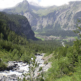 Campaments a Suïssa (Kandersteg) 2009 - CIMG4645.JPG