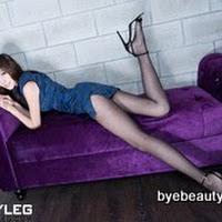 [Beautyleg]2015-04-27 No.1126 Chu 0046.jpg