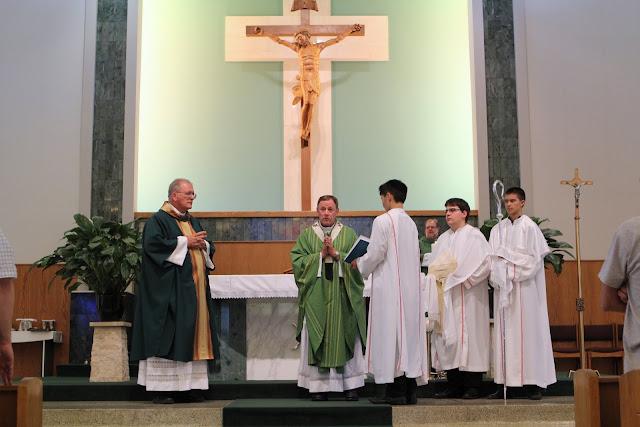 Father Richard Zanotti - IMG_4028.JPG