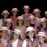 2001 Celebrate America  - DSCN0675.JPG