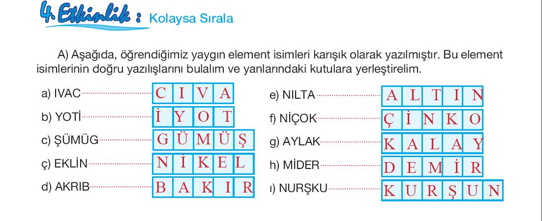 sayfa+83+-+4.etkinlik.png (1102×450)