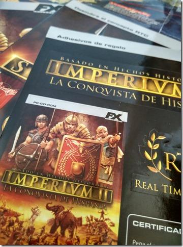Juegos FX Interactive (32)