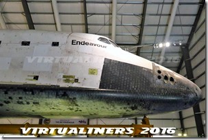 KLAX_Shuttle_Endeavour_0037