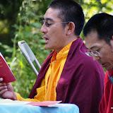 H.H. the 14th Dalai Lamas 77th Birthday Celebration at Carkeek Park - 07-ccP7070080%2BHHDL%2BPicnic72.jpg