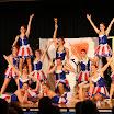 Dance_Company_Woerishofen_2416_b_s.jpg