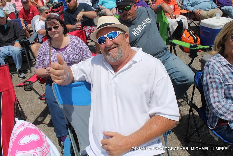 2017-05-06 Ocean Drive Beach Music Festival - MJ - IMG_6920.JPG