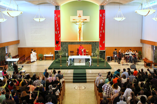 Palm Sunday - IMG_8750.JPG