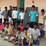 ManavataAshram_2012_Polytechnic