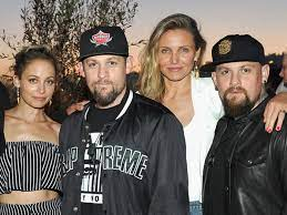 Benji Madden  Net Worth, Income, Salary, Earnings, Biography, How much money make?
