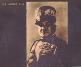 I Guerra Mondiale - 1918%2BB.jpg
