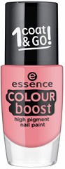 ess_Colour-Boost_Nail-Paint_02_1479310539