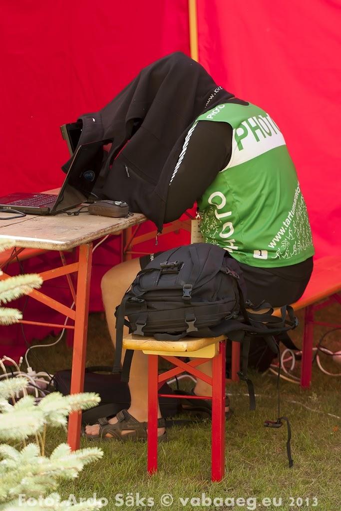 2013.08.24 SEB 7. Tartu Rulluisumaratoni lastesõidud ja 3. Tartu Rulluisusprint - AS20130824RUM_002S.jpg
