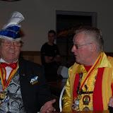 2009/2010 Gemaskerd Bal