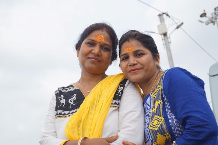 Omkareshwar and Hanmuntiya water resort - DSC06475.JPG