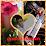 Guddu Kumar's profile photo