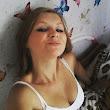 Екатерина Е