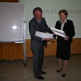 Predavanje - dr. Tomaž Camlek - oktober 2012 - IMG_6966.JPG