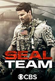 Biệt Đội Seal