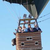 Luchtballonfestival Rouveen - IMG_2627.jpg