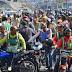 Gobierno le dará facilidades a los motoconchistas