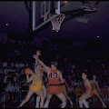 Basketball - IMG0045.jpg