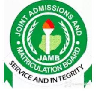 Jamb frequently asked questions in 2020