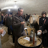 Dégustation des chardonnay et chenin 2011. guimbelot.com - 2012%2B11%2B10%2BGuimbelot%2BHenry%2BJammet%2Bd%25C3%25A9gustation%2Bdes%2Bchardonnay%2Bet%2Bchenin%2B2011%2B100-016.jpg