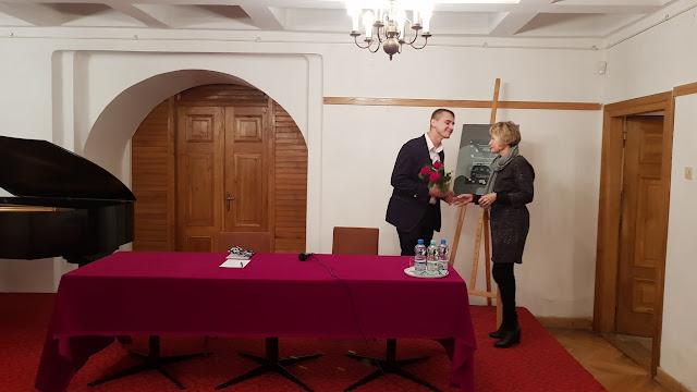 Promocja książki Konrada  Sikory - 20171003_182338.jpg