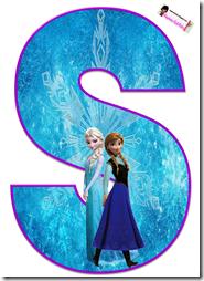 letras muy grandes abc frozen (19)