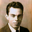 William Streck avatar image