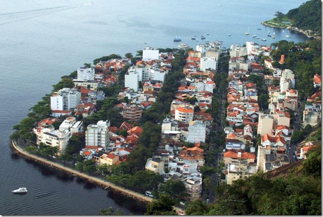 urca-bairro-residencial