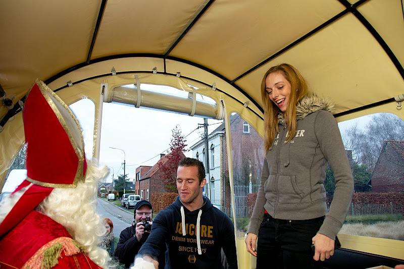 Sinterklaas 2013 DSC_5506.jpg