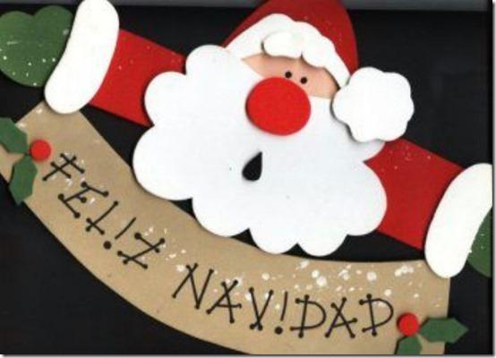 00 - buenanavidad santa claus eva  (15)